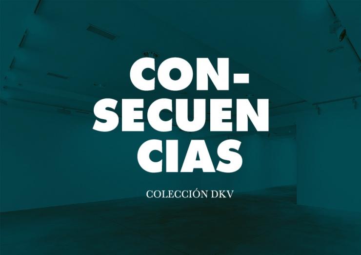 Con-secuencias. Colección DKV. DIDAC